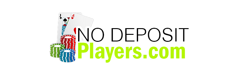 No Deposit Players