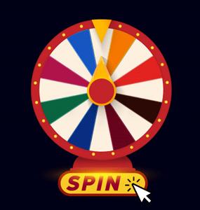 Free Spins on Registration nodepositplayers.com