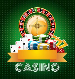 nodepositplayers.com no deposit  casino
