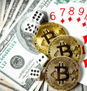 nodepositplayers.com lucky red casino bitcoin